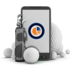 Contact Golf Recruitment Central