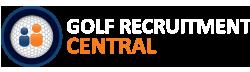 Golf Recruitment Central