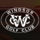 Windsor Country Golf Club