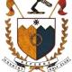 Keperra Country Golf Club