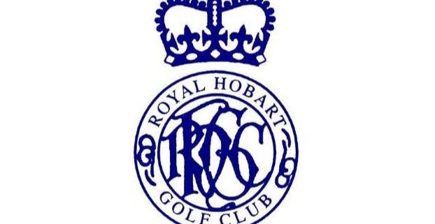 Royal Hobart