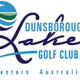 Dunsborough Lakes Golf Club Inc.