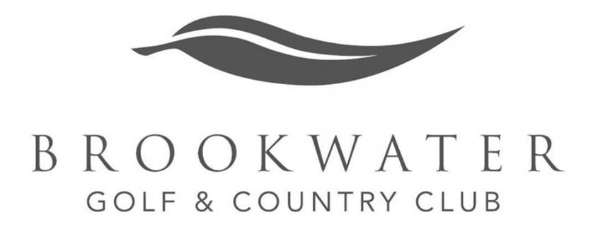 Brookwater