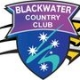 Blackwater Country Club