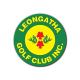 Leongatha Golf Club