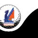 Bairnsdale golf club