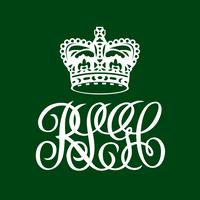 Royal Sydney