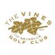 The Vines of Reynella Golf Club