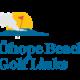 Ohope Beach Golf Links