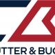 Cutter & Buck Australia