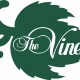 The Vines Resort & Country Club