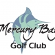 Mercury Bay Golf & Country Club Incorporated