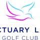Sanctuary Lakes Golf Club