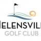 Helensville Golf Club