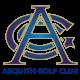 Asquith Golf Club Ltd